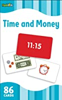 Time And Money (Flash Kids Flash