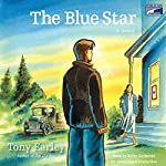 The Blue Star | Tony Earley