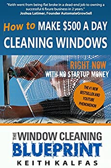 how-to-start-a-window-cleaning-business-the-window-cleaning-blueprint