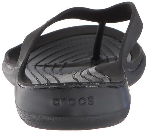 eb5d723ed267d Crocs Women s Swiftwater Flip Flop