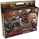 Pathfinder Adventure Card Game: Hell's Vengeance
