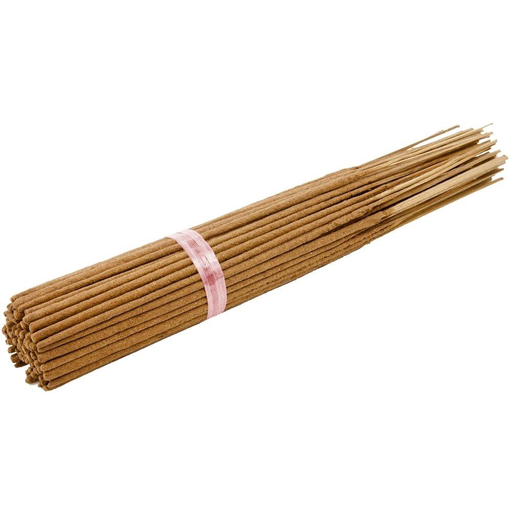 【特価】 incense-cherryジャスミン100 ct 11 11 B000BYRHKQ B000BYRHKQ, whoop-de-doo:ab3e4ed4 --- egreensolutions.ca