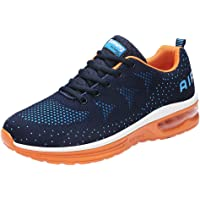 Zapatillas de Running para Hombre,BBestseller Zapatillas para Hombre