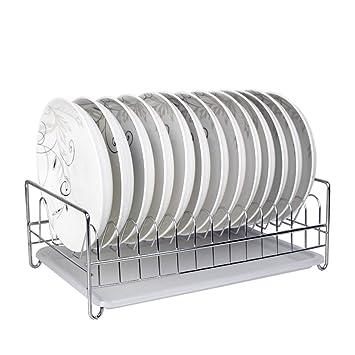 Dqmsb Panier De Cuisine Rack Monocouche Panier Qui Fuit Ikea