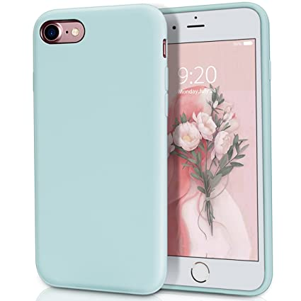 milprox iphone 7 case