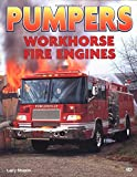 Pumpers, Larry Shapiro, 0760306729