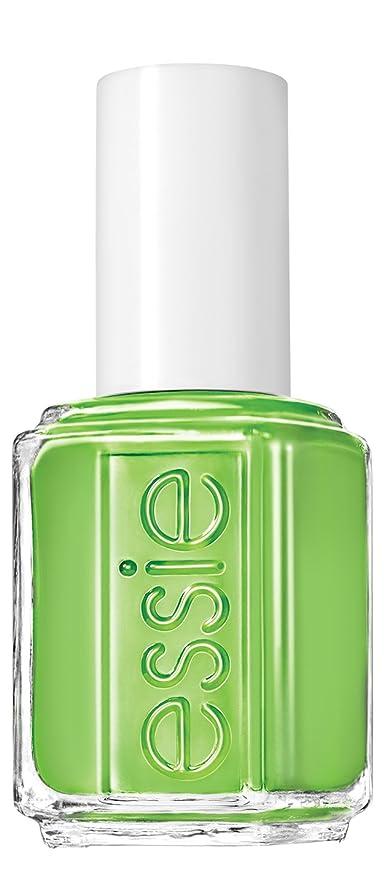 essie NEON 305 Vices Versa - esmaltes de uñas (Verde, Vices Versa ...