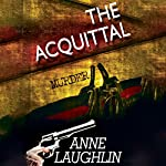 The Acquittal | Anne Laughlin