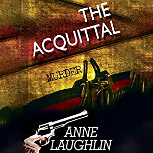 The Acquittal Audiobook