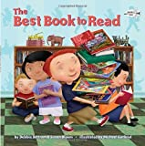 img - for The Best Book to Read by Bertram, Debbie, Bloom, Susan (2011) Paperback book / textbook / text book