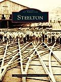 Steelton