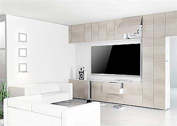 Bracket Soporte de Pared para el hogar, Soporte para Monitor LCD ...