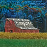Tennessee & Other