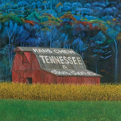 Tennessee & Other Stories... - Buy Where To Oakleys
