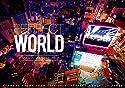 スキャンダル / ARENA TOUR 2015-2016 'PERFECT WORLD' at 日本武道館の商品画像