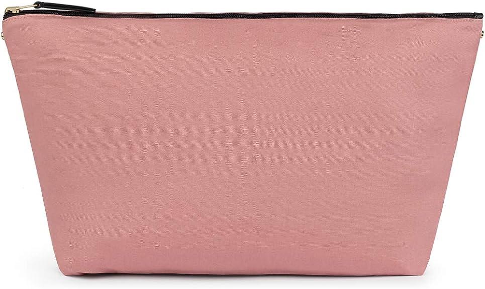 TALLA 30x24x14 cm (W x H x L). Tous Kaos Shock Rever - Organizador de bolso para Mujer