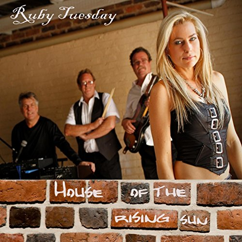 house-of-the-rising-sun-feat-ruby-tuesday
