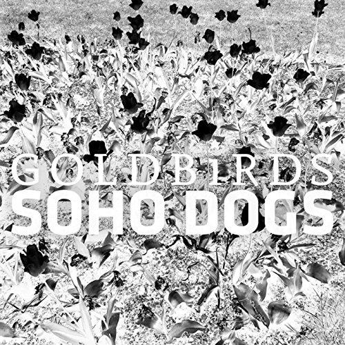 Soho Dogs ()