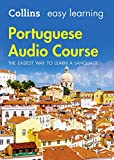 Portuguese Audio Course (Collins Easy Learning Audio Course) (English and Portuguese Edition)