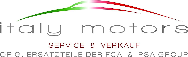 Magneti Marelli 350103163300/Kurbeln f/ür Fenster