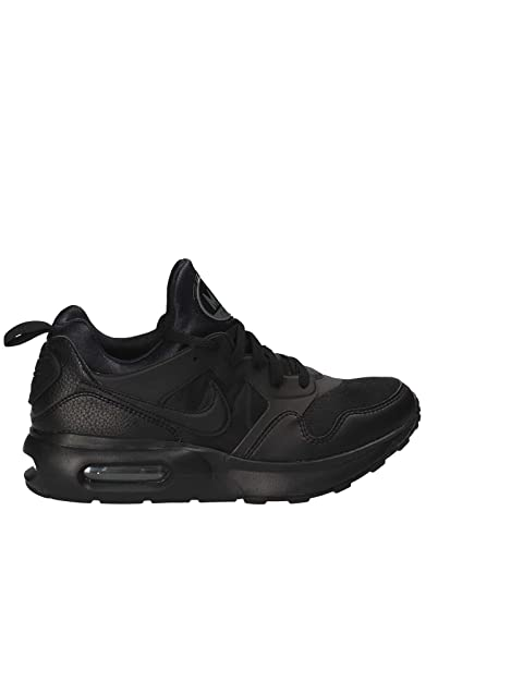 sports shoes fb5b4 50859 Nike Air Max Prime, Scarpe Running Uomo