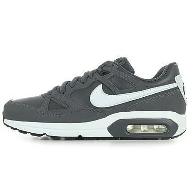 Chaussures Gris Homme Span Ltr gris Nike Sport De Max Air g8qaEIv