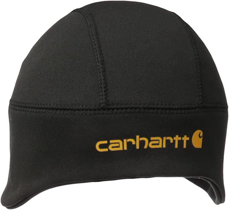 Carhartt Men s Force Extremes Beanie c689d278f50