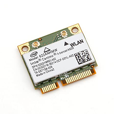 INTEL CENTRINO WIRELESS-N 6200 AGN DRIVERS DOWNLOAD FREE