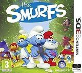 Ubisoft THE SMURFS