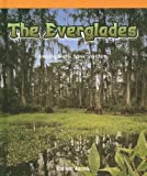 The Everglades, Colleen Adams, 1404229337