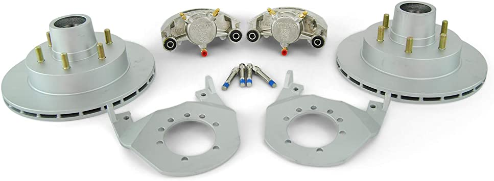 Rear Brake Shoes For Kawasaki EN500 EN 500 C1-C8 Vulcan 96-09