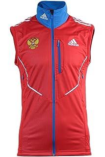 adidas Cycling Herren Radjacke infinity wind jacket: Amazon