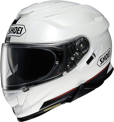 Amazon.com: Shoei GT-Air 2 - Casco de moto Redux TC-6, color ...