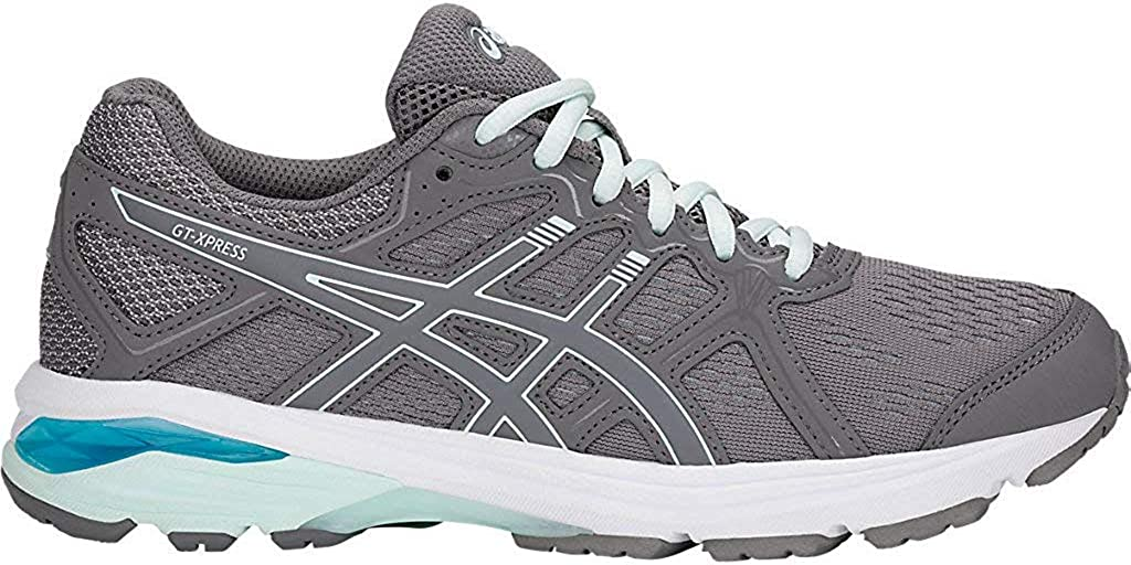 ASICS Women s GT-Xpress Running Shoes