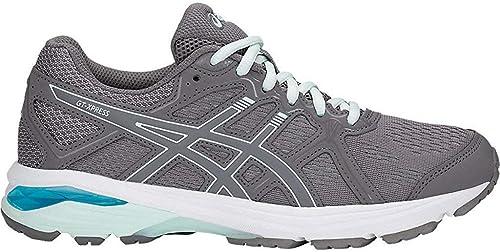 asics womens shoes d width 80