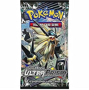 Amazon | ポケモンカードゲーム ...