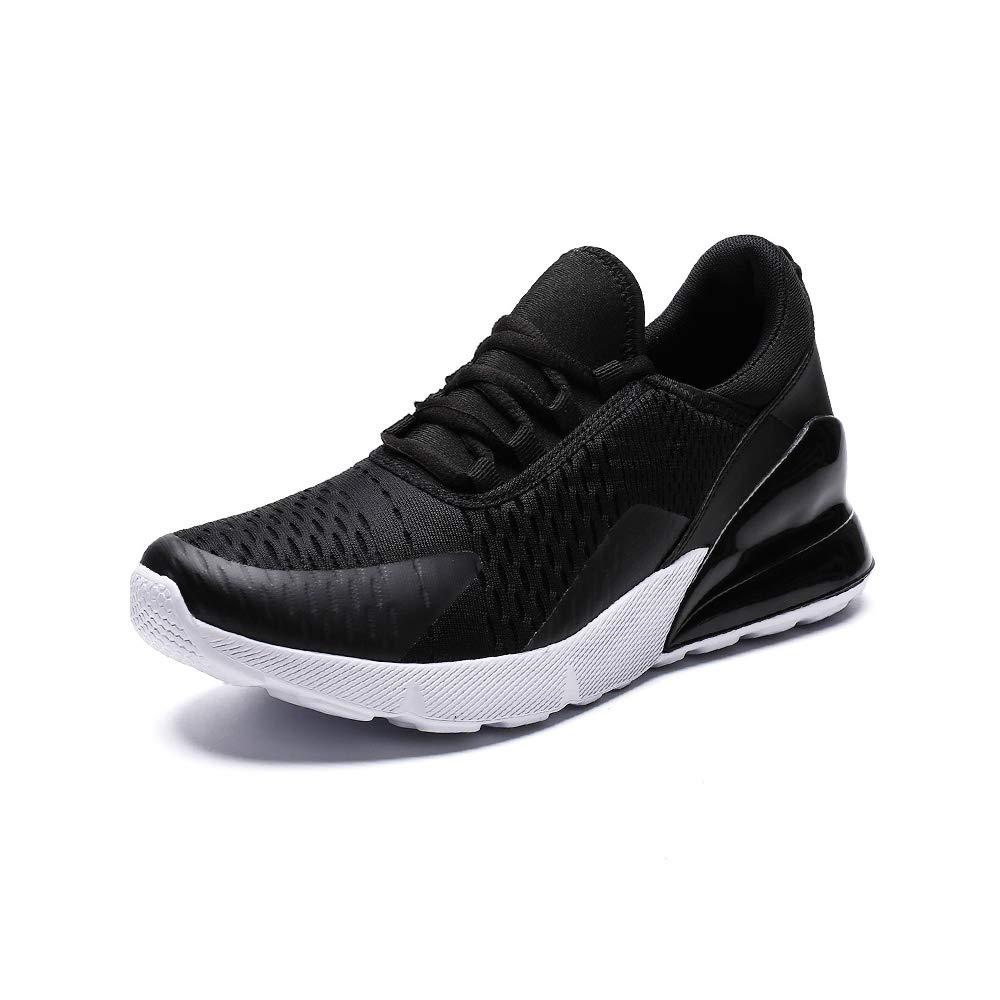 ATHLECTI Women's Joy Running Shoes