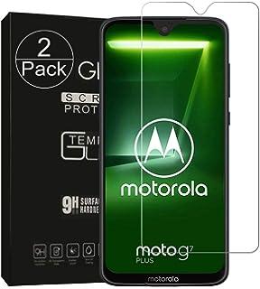 Motorola Moto G7+ Plus (64GB, 4GB RAM) Dual SIM 6 2 4G LTE