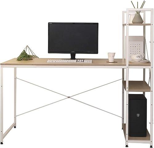 SOFSYS Alpha Series 55.1 Computer Desk