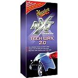 Meguiar's NXT Generation Tech Wax 2.0