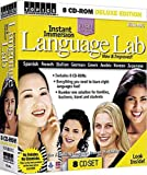 TOPICS ENTERTAINMENT  Instant Immersion Language