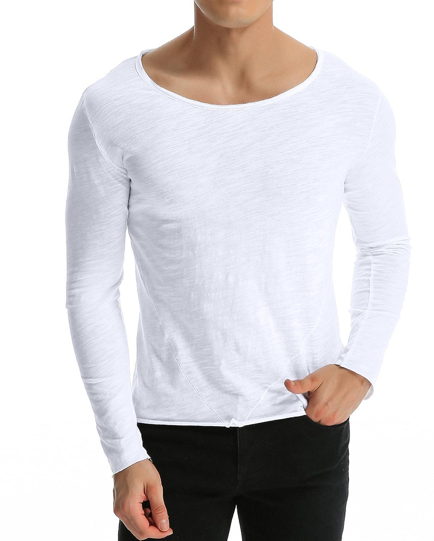 Description du produit. Matériaux   Polyester+Spandex --T-shirt à manches  longues ... fa316cf2619a