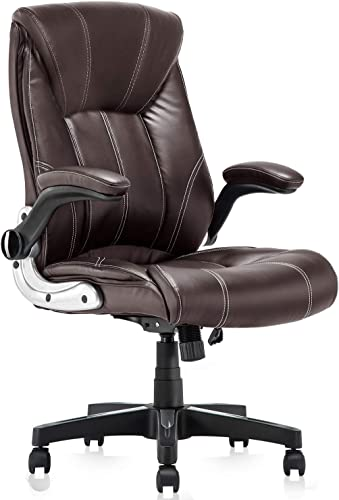 Executive Gaming Home Office Chair