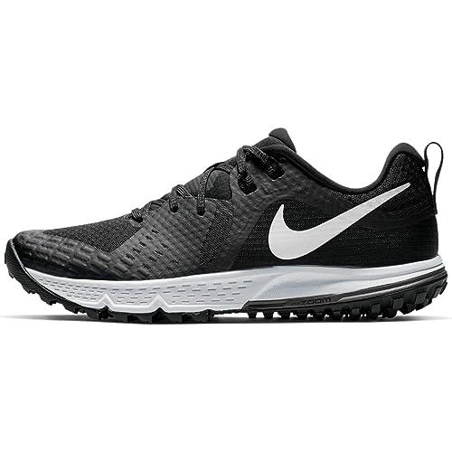 bfa388050cc2a Nike Air Zoom Wildhorse 5 Women's Running Shoe