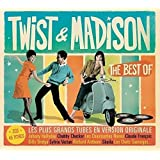 Twist & Madison - the Best of