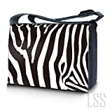 "LSS 17-17.3"" Laptop Padded Compartment Shoulder"