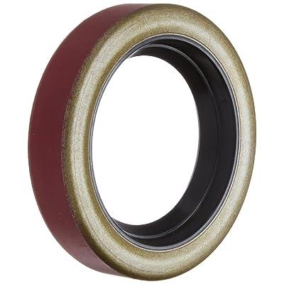 Timken 51322 Seal: Automotive