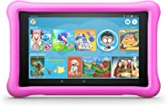 Fire HD 8 Kids Edition Tablet, 8