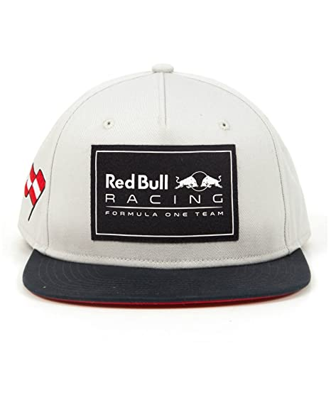 Red Bull Racing edición especial Austrian GP gorra de béisbol ...