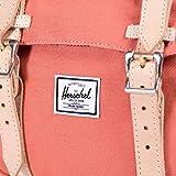 Herschel Supply Co. Little America Mid-Volume